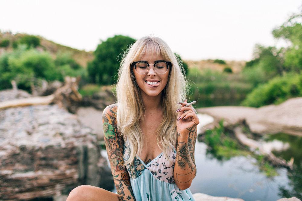 Fotos Alysha Nett nudes (28 photos), Tits, Hot, Twitter, braless 2017