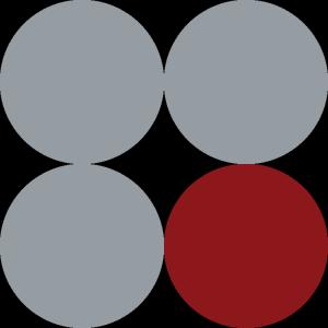 cornerstone-simi-logo-e1403028976162.png
