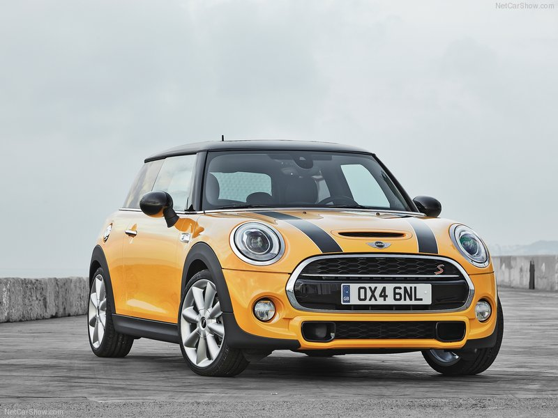 Mini-Cooper_S_2015_800x600_wallpaper_07.jpg