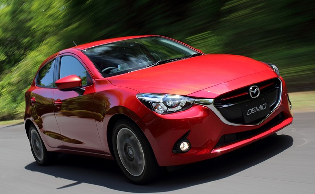2016-Mazda-2-front-view.jpg