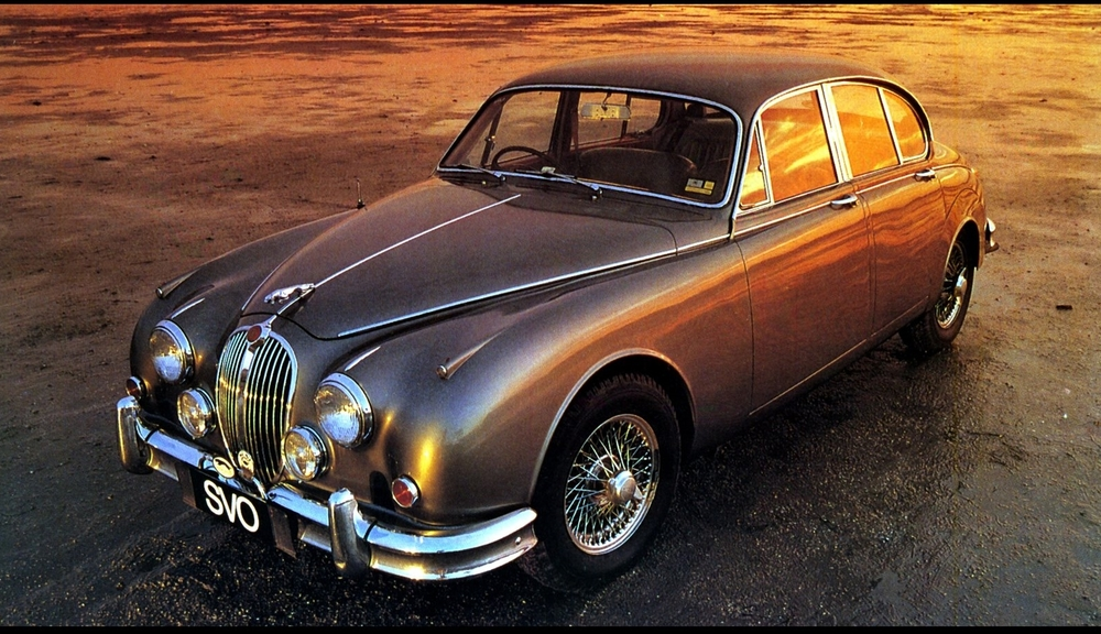 Jaguar-Mark_2_1959_1600x1200_wallpaper_02.jpg