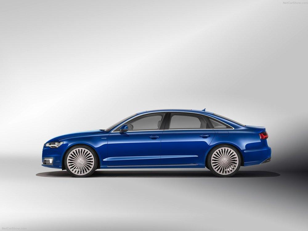 Audi-A6L_e-tron_2017_1600x1200_wallpaper_02.jpg