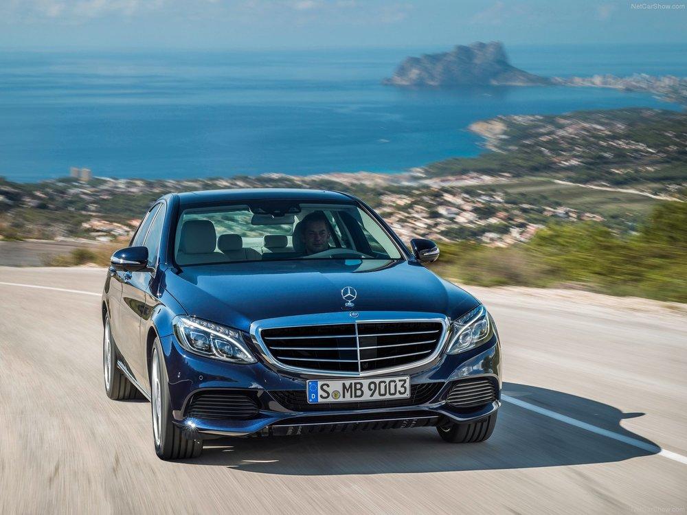 Mercedes-Benz-C-Class-2015-1600-24.jpg