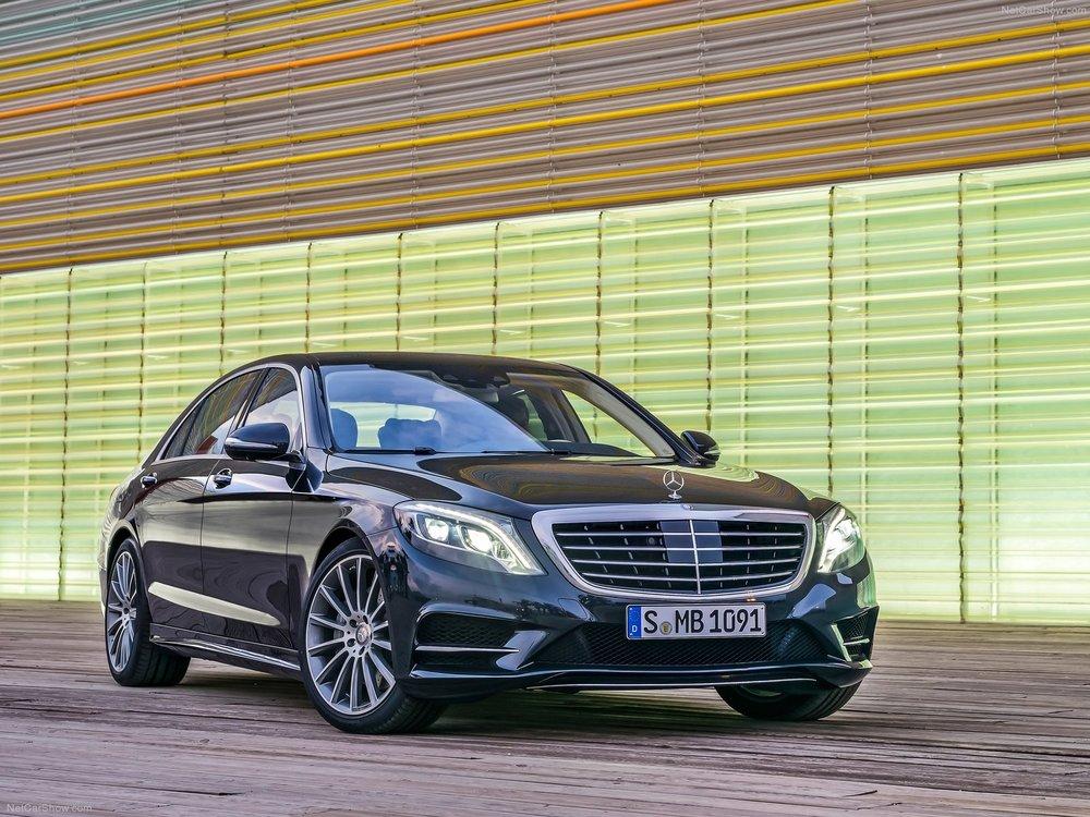 Mercedes-Benz-S-Class-2014-1600-01.jpg
