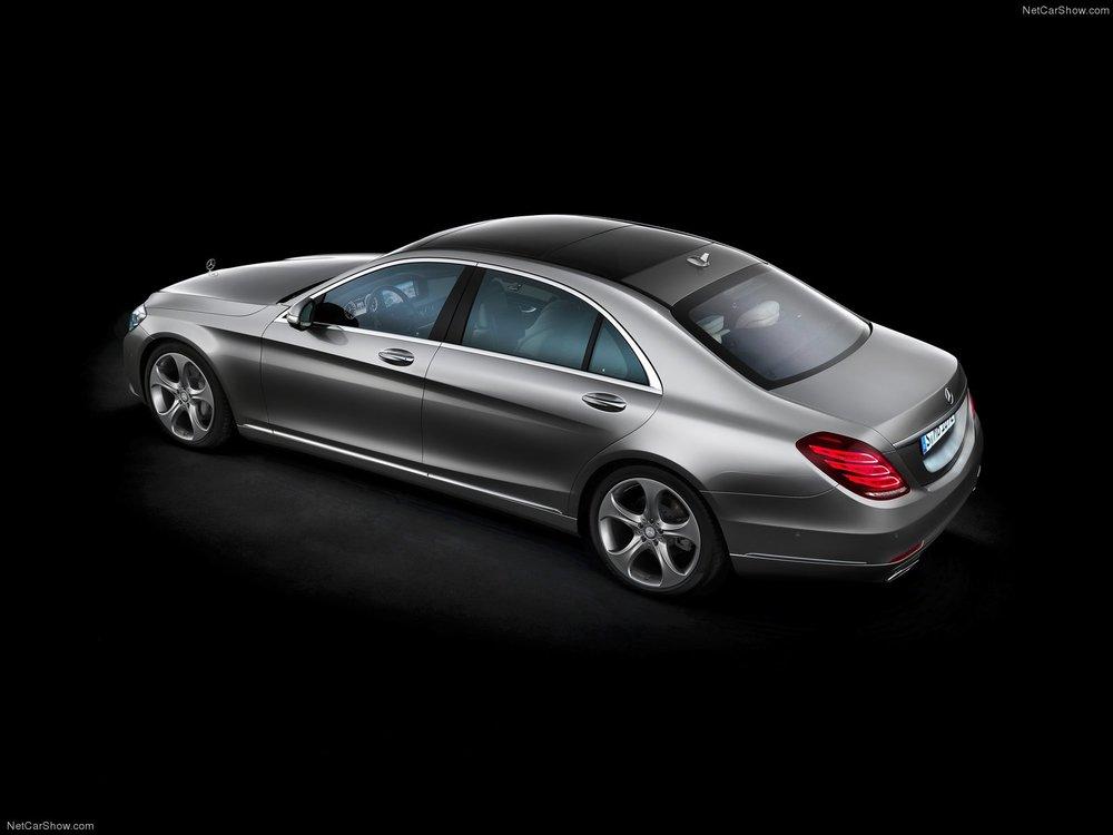 Mercedes-Benz-S-Class-2014-1600-76.jpg