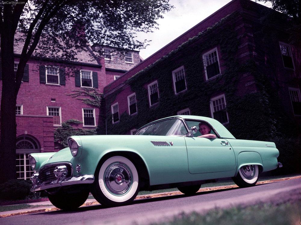 Ford-Thunderbird-1955-1600-01.jpg