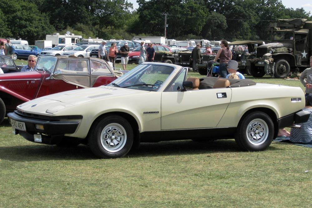 Triumph_TR7_cabriolet_1998cc_Aug_1982.JPG