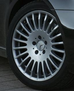 Mercedes-Benz-CLS_350_CGI-2007-1600-01-2.jpg