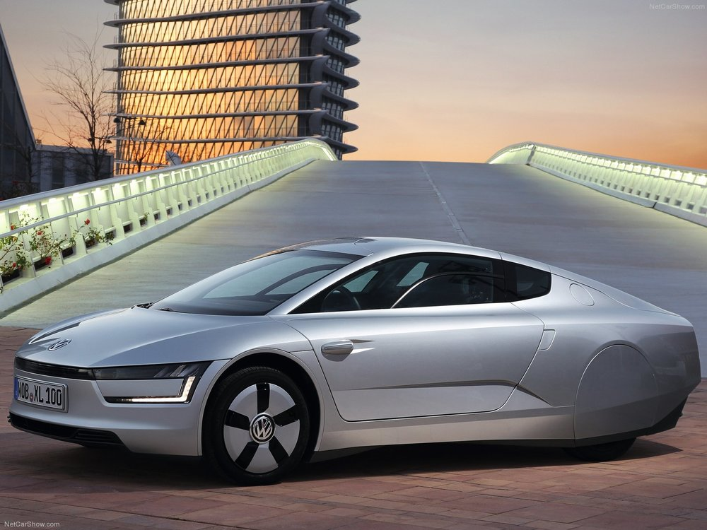 Volkswagen-XL1-2014-1600-03.jpg