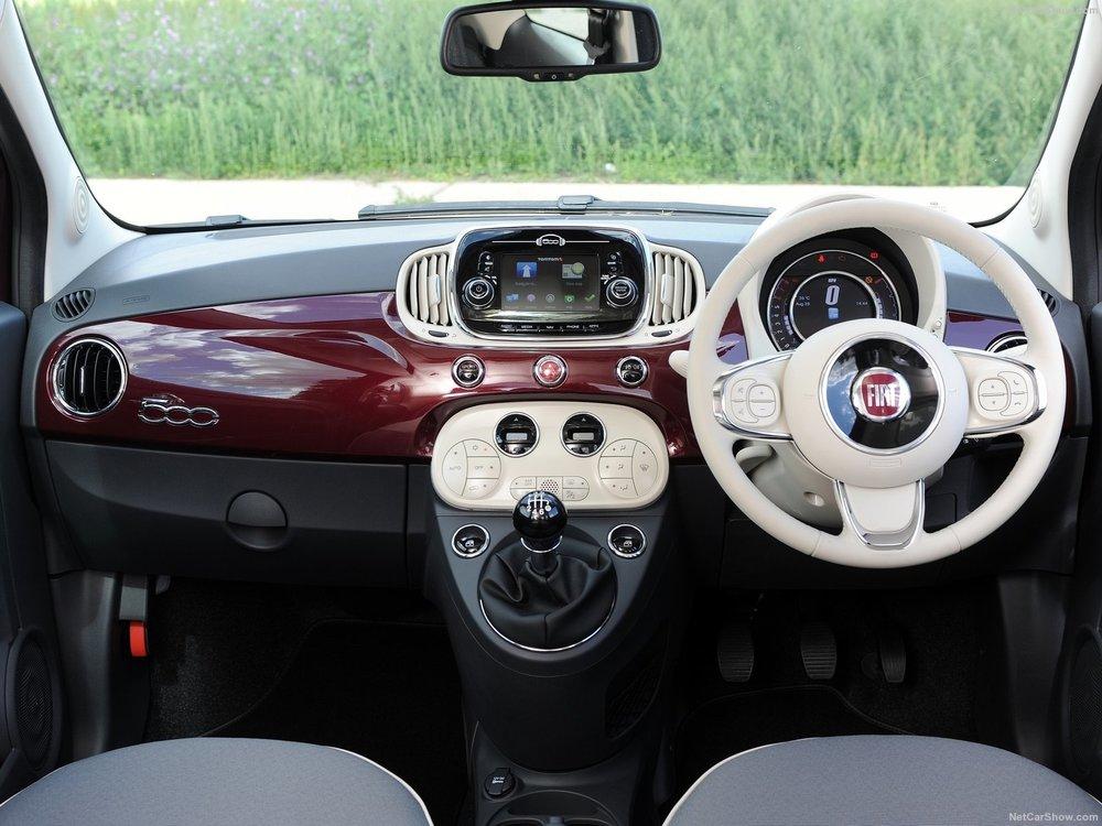 Fiat-500-2016-1600-53.jpg