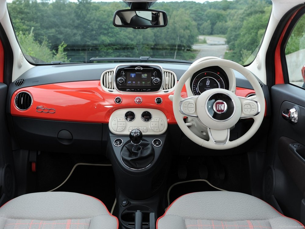Fiat-500-2016-1600-54.jpg