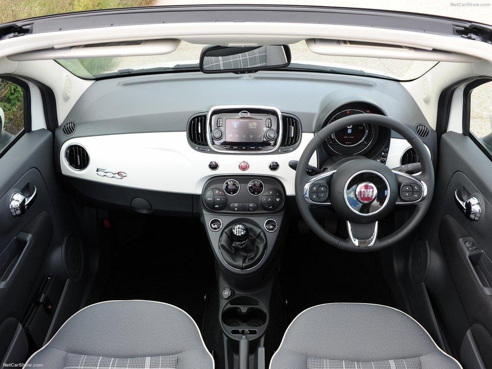 Fiat-500-2016-1600-55.jpg