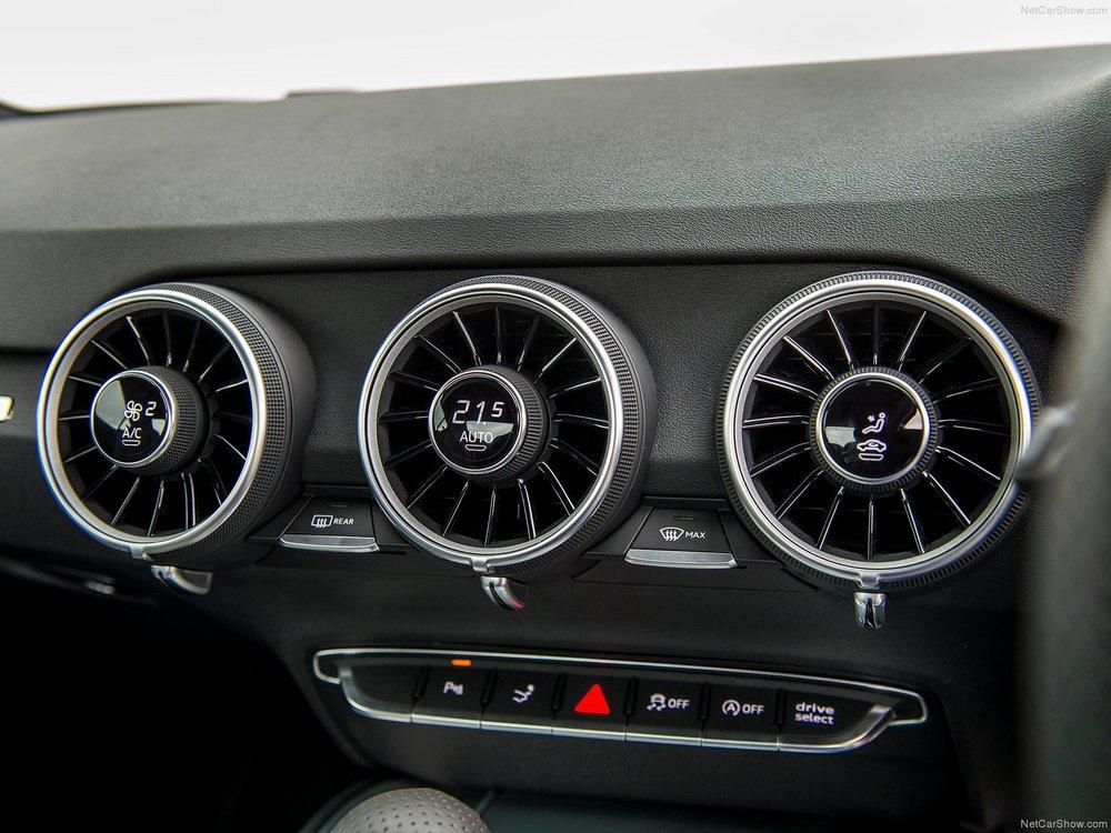 Audi-TT_Coupe-2015-1600-47.jpg