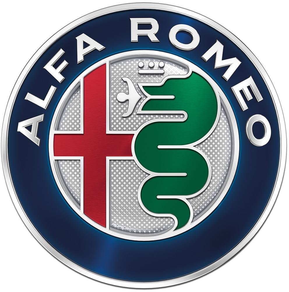 alfa_romeo_2015_logo_detail.jpg