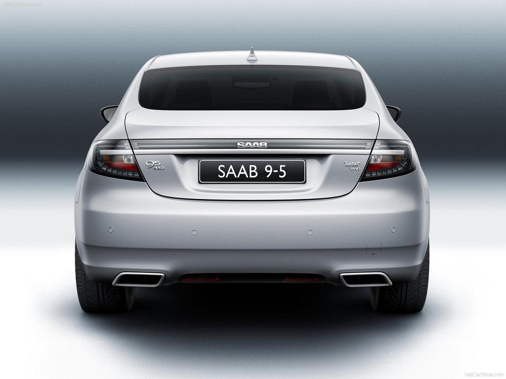 Saab-9-5_Sedan-2010-1600-3d.jpg