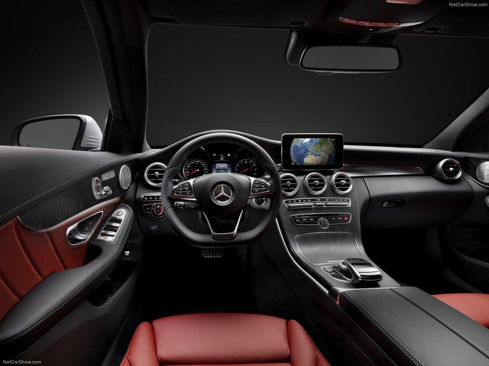 Mercedes-Benz-C-Class-2015-1600-5c.jpg