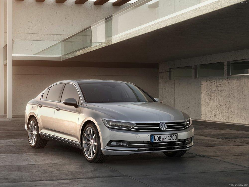 Volkswagen-Passat-2015-1600-01.jpg