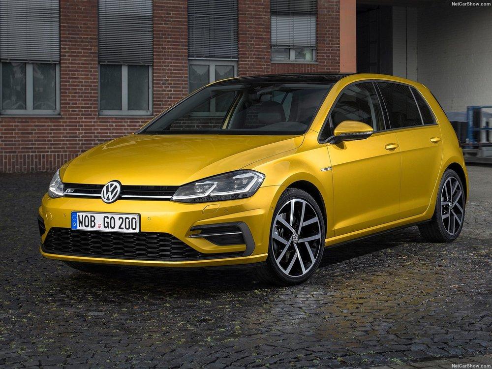 Volkswagen-Golf-2017-1600-02.jpg