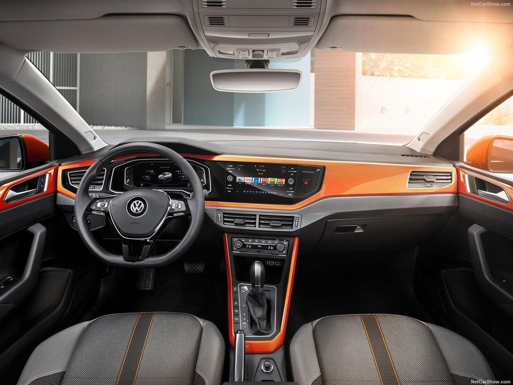 Volkswagen-Polo-2018-1600-17.jpg