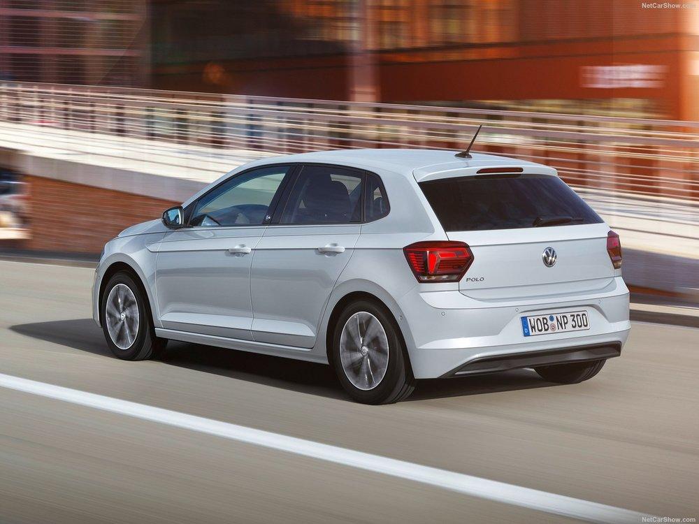 Volkswagen-Polo-2018-1600-10.jpg