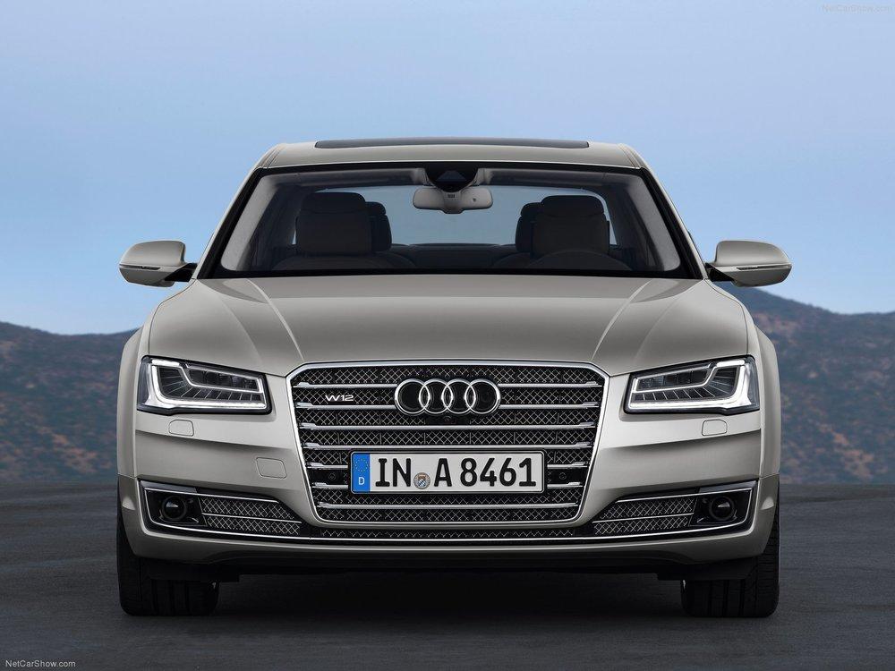 Audi-A8L-2014-1600-0f.jpg