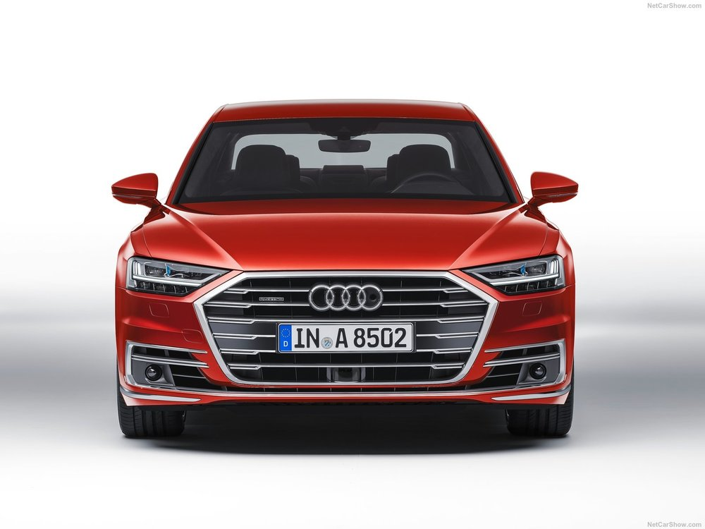 Audi-A8-2018-1600-0c-2.jpg