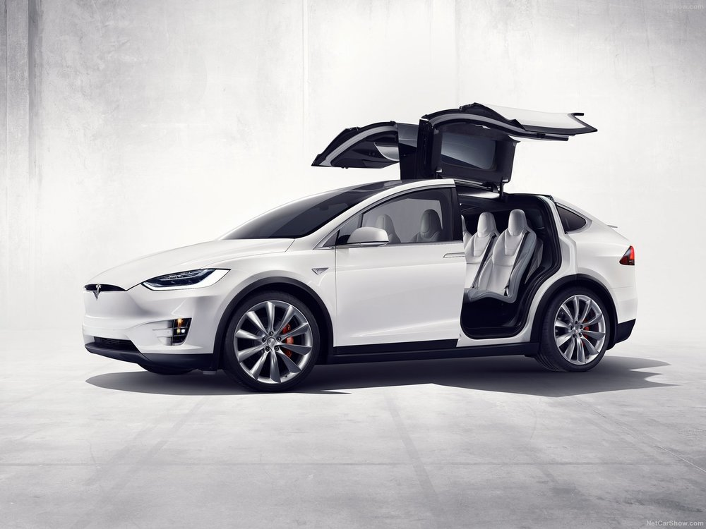 Tesla-Model_X-2017-1600-08.jpg