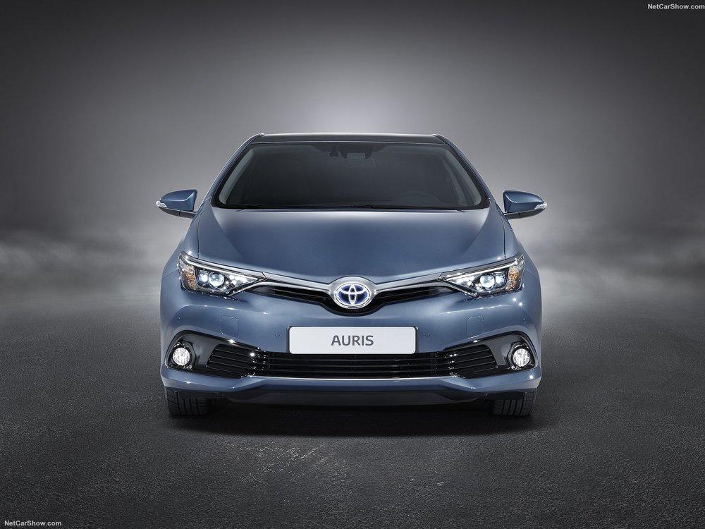 Toyota-Auris-2016-1600-13.jpg