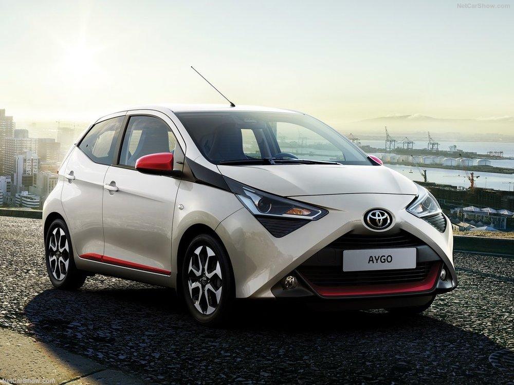 Toyota-Aygo-2019-1024-01.jpg