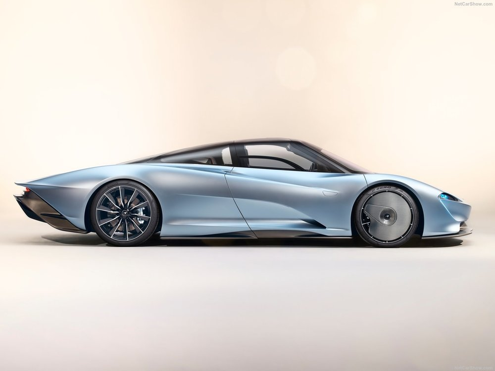 McLaren-Speedtail-2020-1600-02.jpg