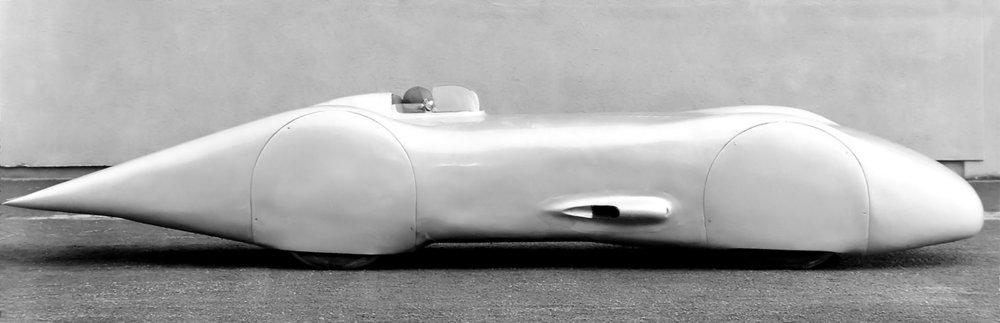 mercedes-benz-w125-rekordwagen.jpg