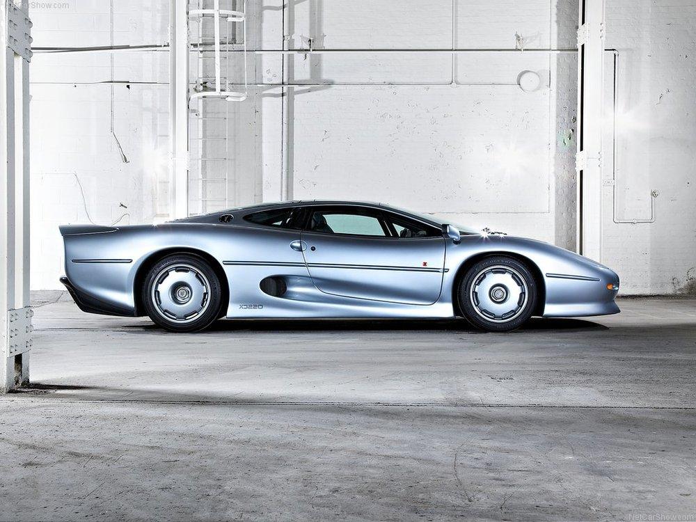 Jaguar-XJ220-1992-1024-08.jpg