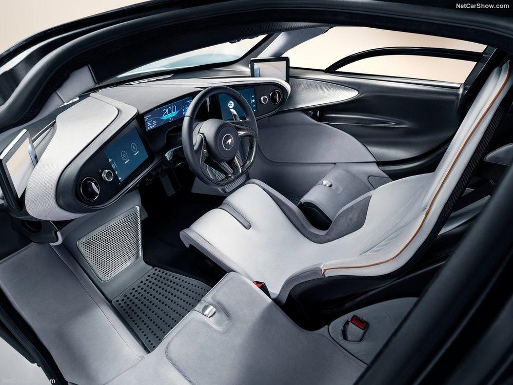 McLaren-Speedtail-2020-1024-0a.jpg