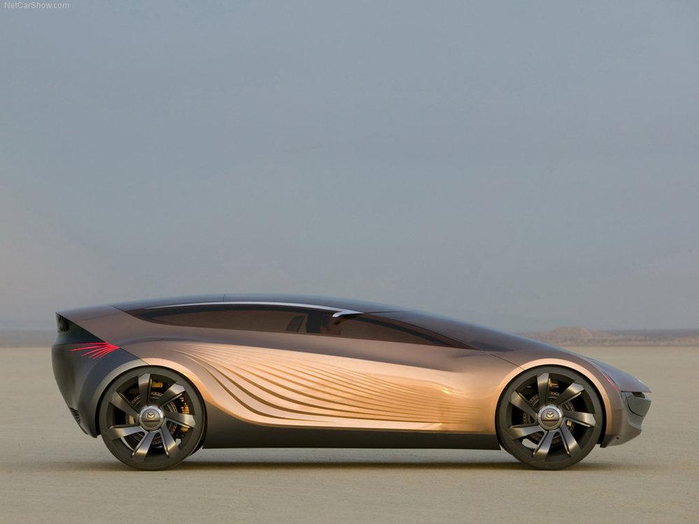 Mazda-Nagare_Concept-2006-1024-04.jpg