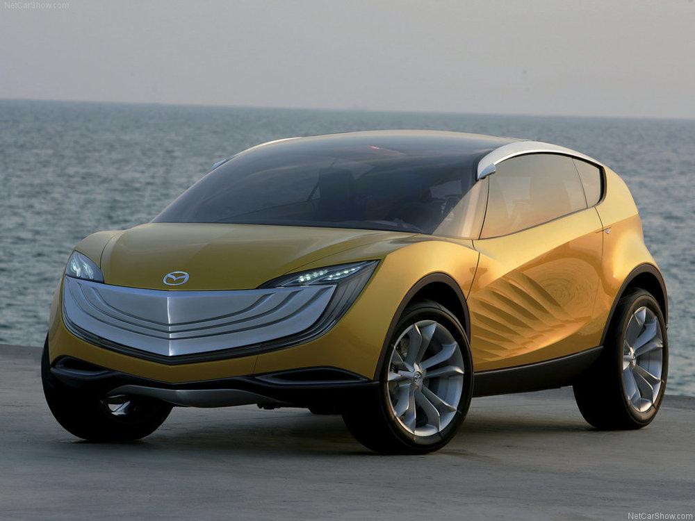 Mazda-Hakaze_Concept-2007-1024-01.jpg