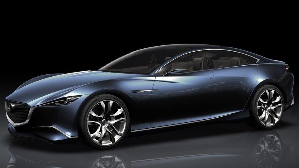 Mazda-Shinari_Concept-2010-1024-13.jpg