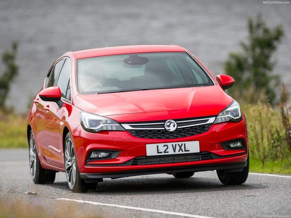 Vauxhall-Astra-2016-1024-0d.jpg