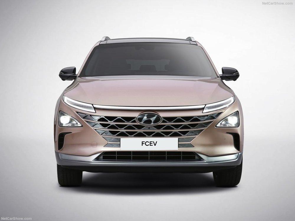 Hyundai-Nexo-2019-1024-5b.jpg