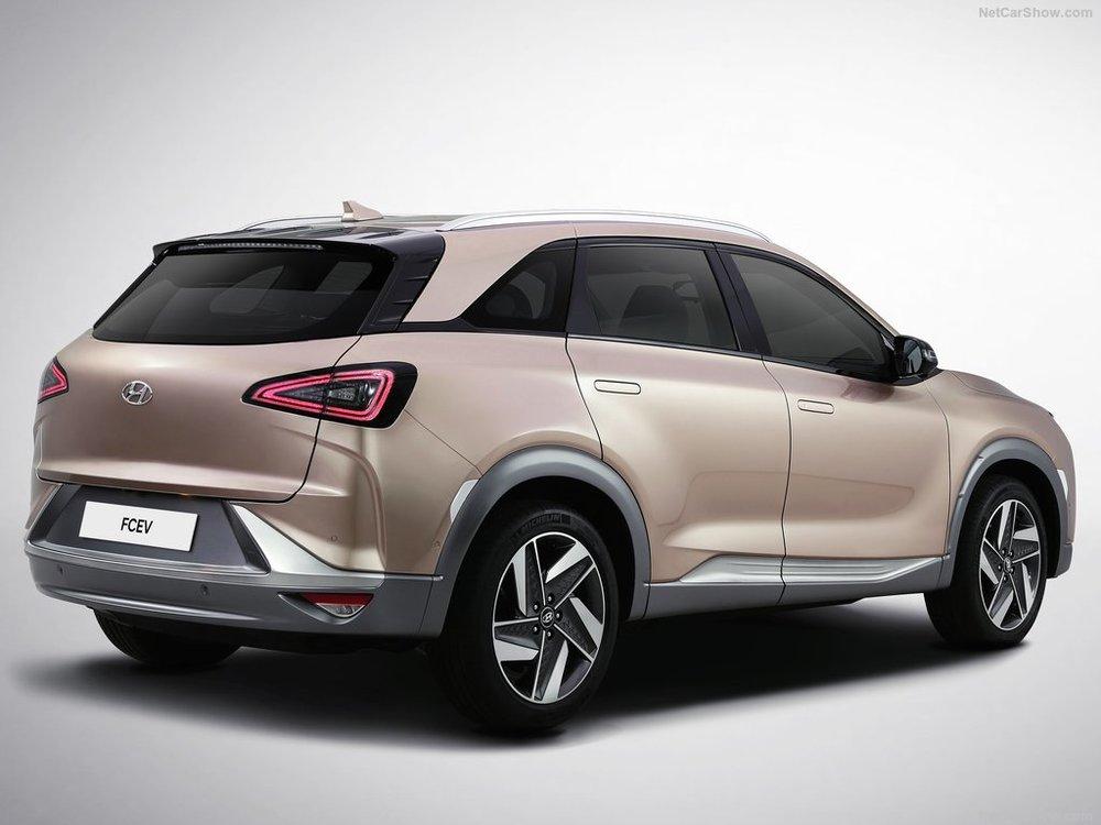 Hyundai-Nexo-2019-1024-59.jpg