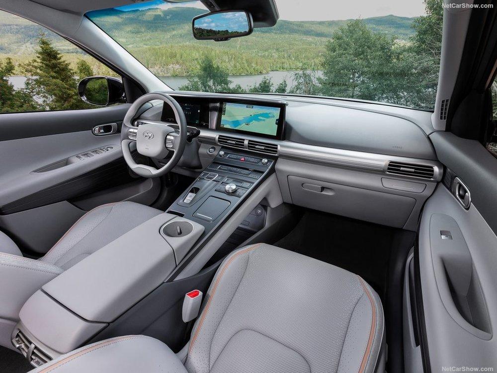 Hyundai-Nexo-2019-1024-60.jpg