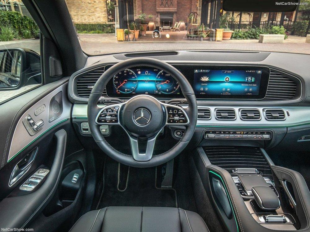 Mercedes-Benz-GLE-2020-1024-99.jpg