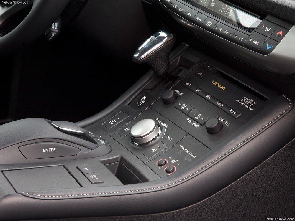 Lexus-CT_200h-2011-1024-64.jpg