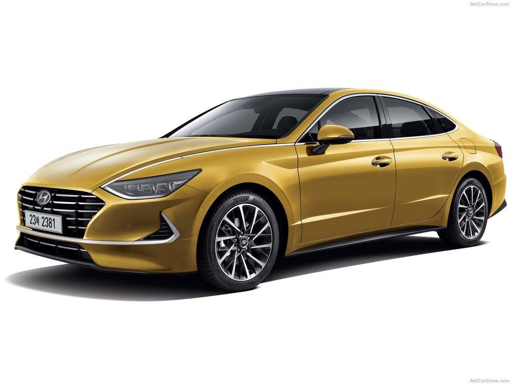 Hyundai-Sonata-2020-1600-01.jpg