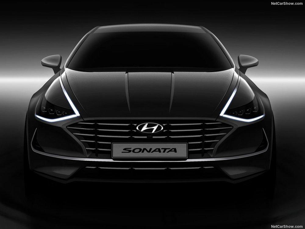 Hyundai-Sonata-2020-1024-03.jpg