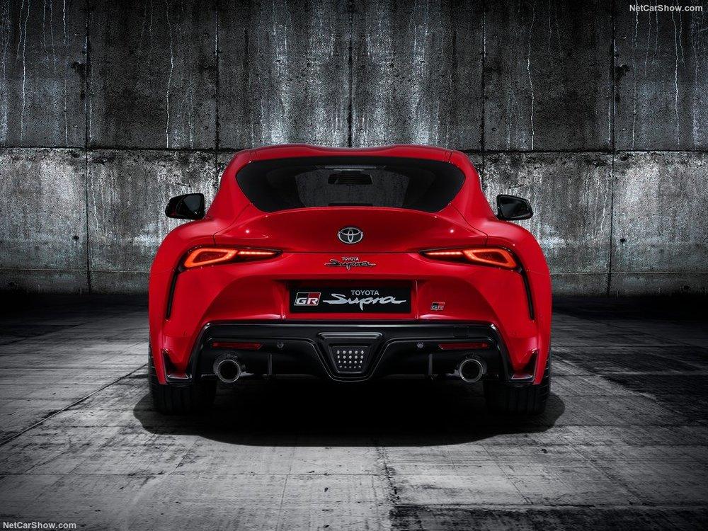 Toyota-Supra-2020-1024-2f.jpg