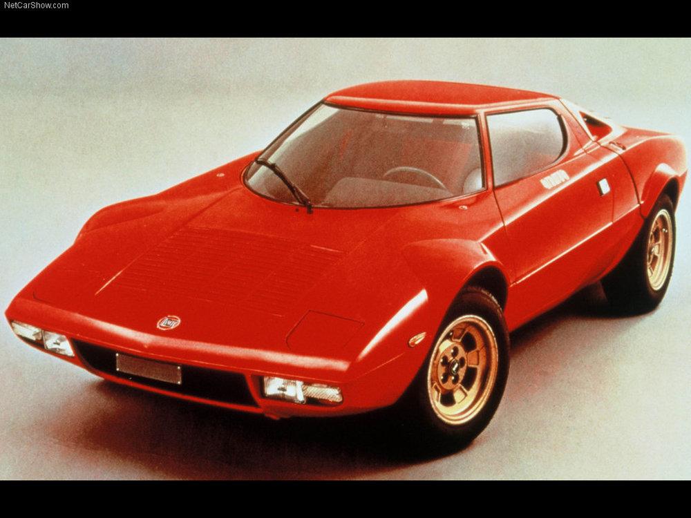 Lancia-Stratos-1973-1024-02-2.jpg