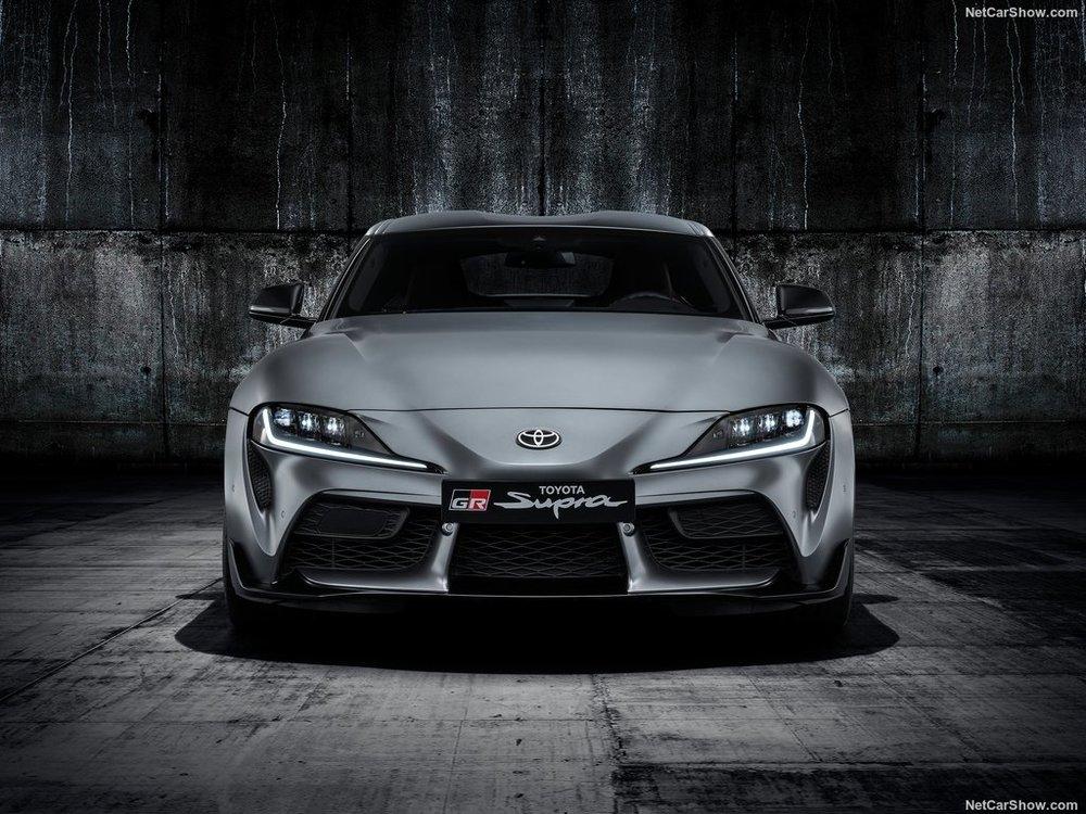 Toyota-Supra-2020-1024-36.jpg