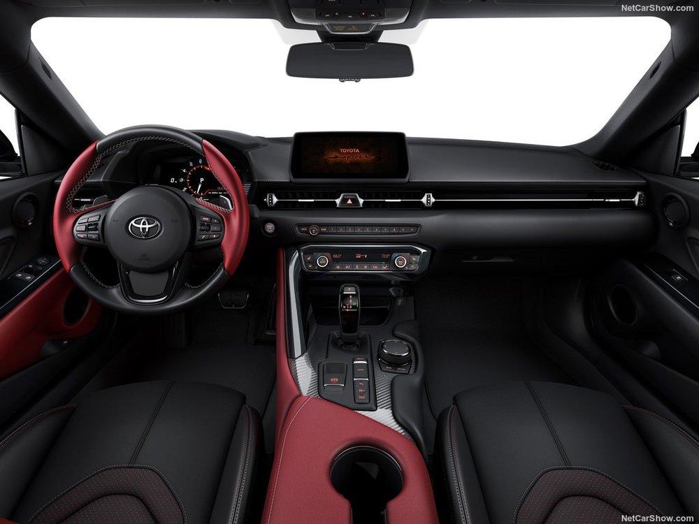 Toyota-Supra-2020-1024-47.jpg