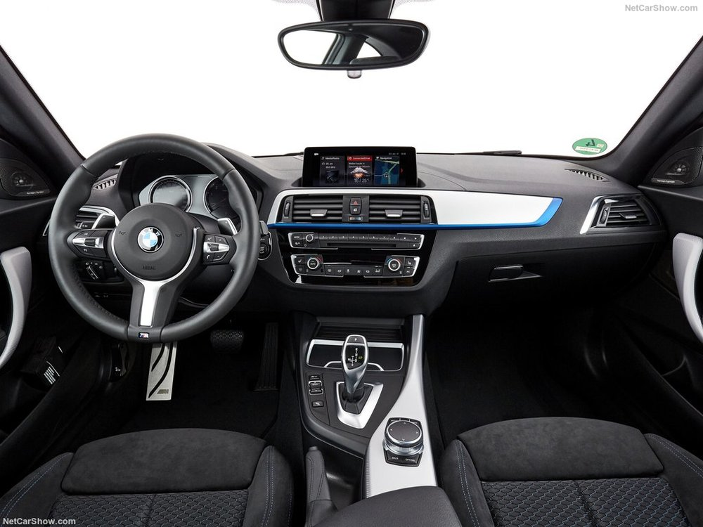 BMW-2-Series_Coupe-2018-1024-2c.jpg