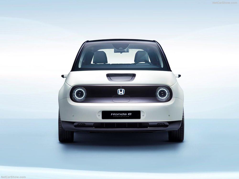 Honda-e_Concept-2019-1024-06.jpg